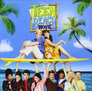 teen-beach-movie-soundtrack